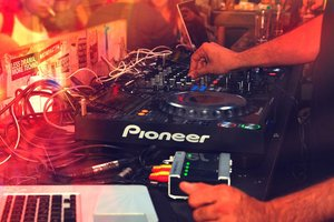 Top 7 Nightclubs in Saigon