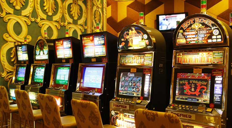 top 10 casino in ho chi minh