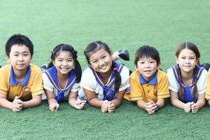 Best International Schools in Saigon