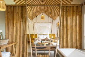 Alba Wellness Resort Announces Soft Opening in Hue