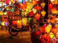 Saigon's Top 10 Hidden Markets
