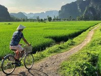 Hidden Havens: Vietnam's Up and Coming Destinations