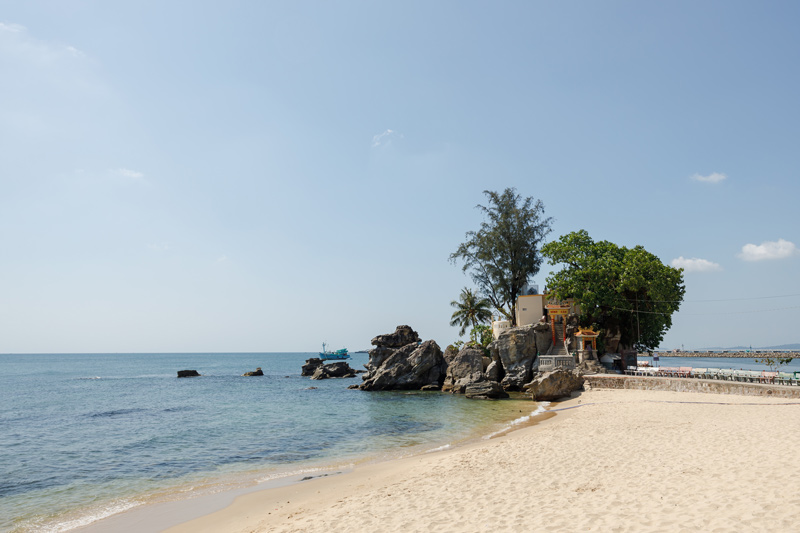 attractions in phu quoc