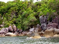 Boat Trip Phu Quoc: The Southern Archipelago