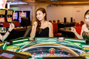 Best Casinos in Saigon