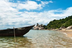 10 Lesser Known Vietnamese Islands You Should Visit