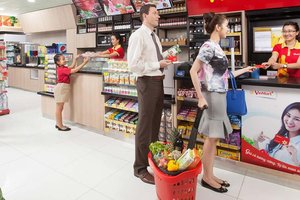 Convenience Store Culture: What Have We Lost?