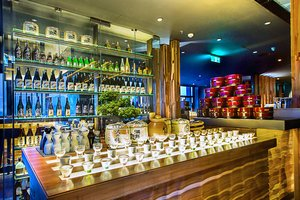 Pick Your Poison: A Guide to HCMC's Speciality Bar Scene