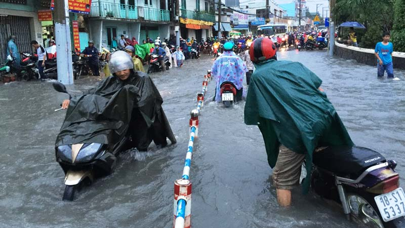 flood-in-saigon