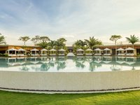 Phu Quoc's Fusion Offers a Personalised Paradise
