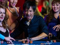 Government to Tentatively Legalise Gambling for Vietnamese