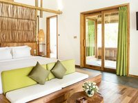 New 4-Star Resort to Open on Phu Quoc