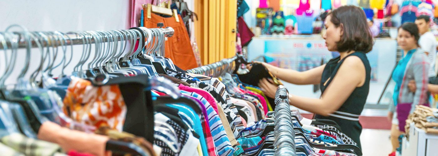 f29d718163f 10 Great Places to Shop in Saigon