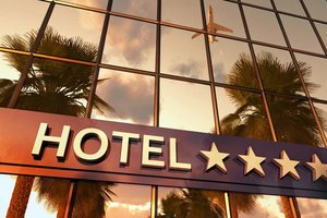 5 Ways to Increase your Hotel's Revenue Per Room