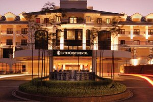 InterContinental Hanoi Westlake