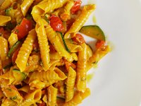 Best Italian Restaurants in Saigon