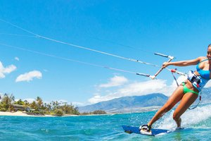 Safety Rules: An essential building block when becoming a kitesurfer