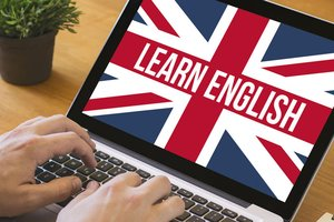 Vietnamese English Learners Learning without Leaving Home