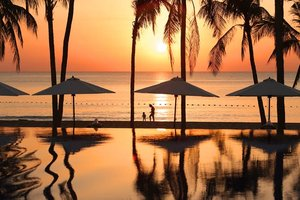 A Weekend in Paradise at Novotel Phu Quoc Resort