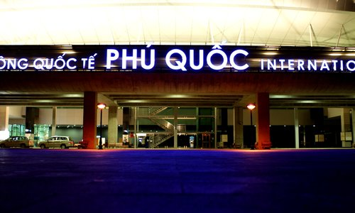 how to get to phu quoc island