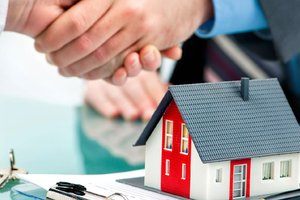 The Misclassification of Real Estate Loans in Vietnam