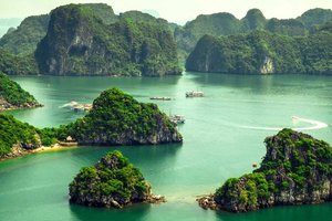 10 Stunning Reasons to Visit Vietnam