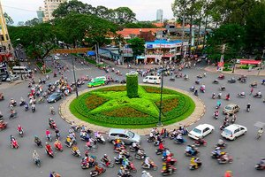 18 Tips To Get You By in Saigon