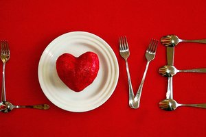 Valentine proposals to make your heart flutter