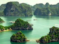 We've Been Duped About Vietnam Travel for Too Long