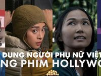 Fighting Stereotypes Abroad: The Perception of Vietnam in Hollywood