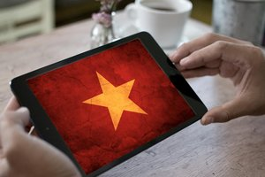 Neverending Story: Vietnam and the Undersea Internet Cable Ruptures