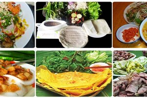 The Rise of Fine Dining in Vietnam