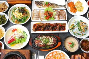Food for the Soul: Eating Your Way Through Vietnam