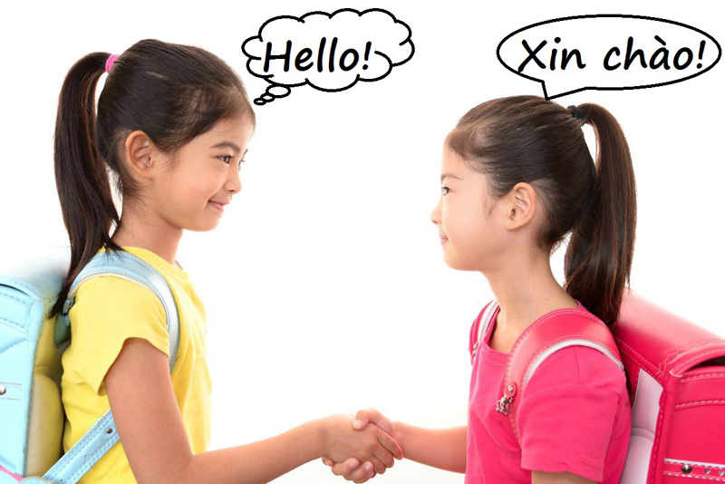 15 Important Vietnamese Phrases for The Clueless Foreigner Vietnamese Curse Words