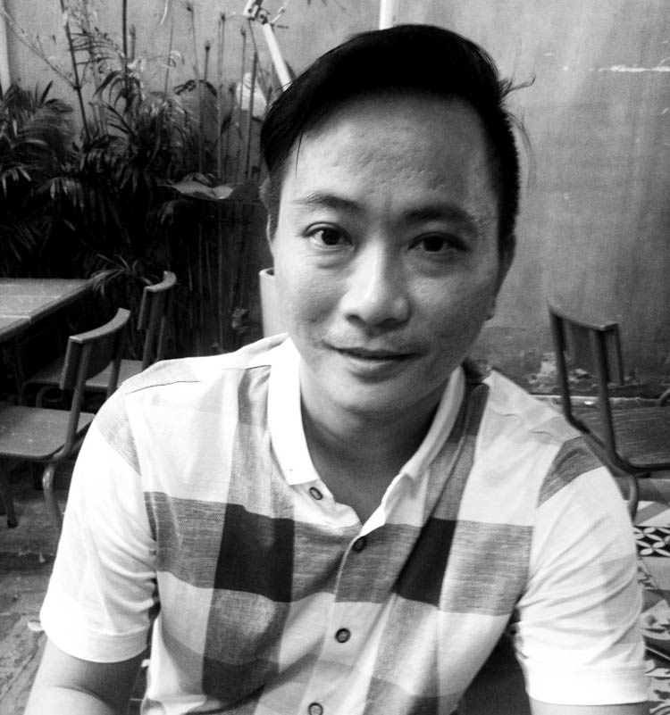 meet the expert vo tien cuong on oysters