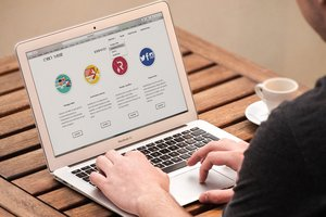 Choosing the Right Web Design for Your Business