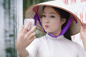 Behind the Bleach: Vietnamese Women's Obsession with White Skin