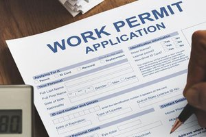 How to Obtain a Work Permit in Vietnam