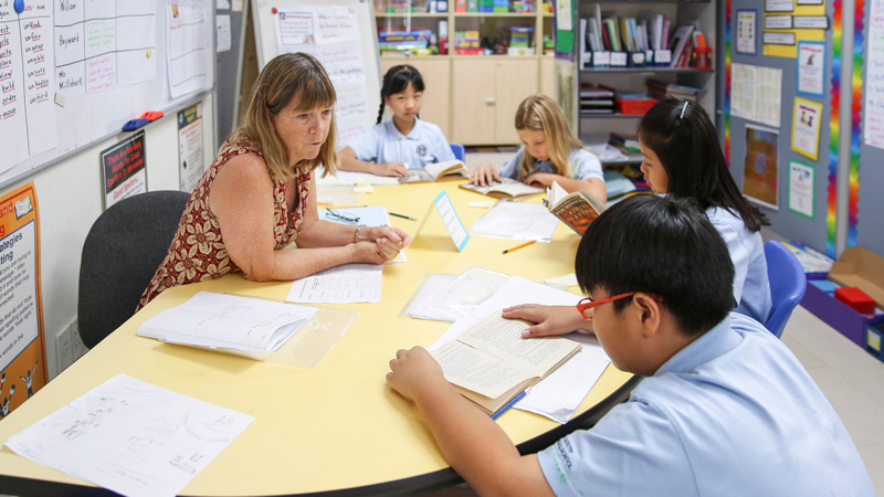 a guide for american teachers teaching in vietnam In most us states, foreign-educated teachers seeking certification must meet the   teaching in private schools – while teachers in us public schools must meet   in terms of academics though i have 10 yrs experience teaching esl in india   will u please guide me how to become a teacher in usa.